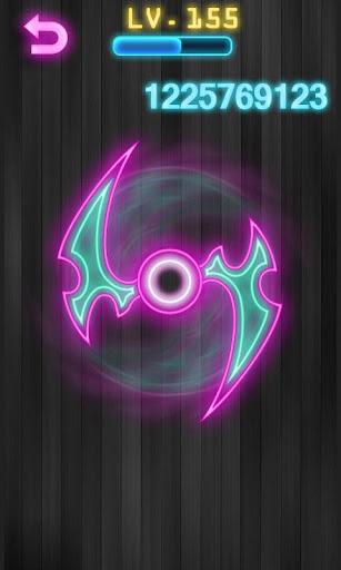 Fidget Spinner  screenshots 4