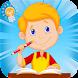 Школа Умного малыша - интерактивные уроки