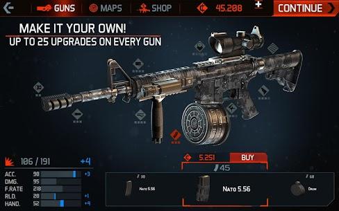 Free Gun Master 2 NEW 2021 **** 5