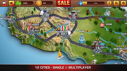 Storage Empire: Bid Wars and Pawn Shop Stars 6.6.750 screenshots 1