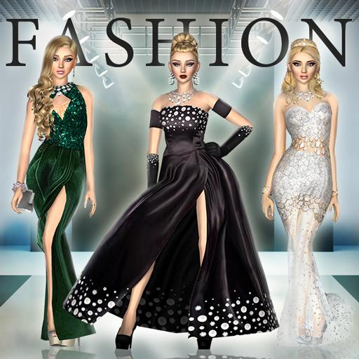 Play fashion работа без опыта для девушек в тюмени