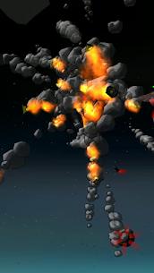 Rocket Craze 3D 8