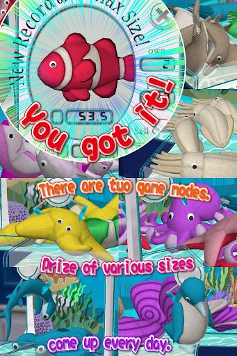Limp Aquarium 1.08.200 screenshots 4