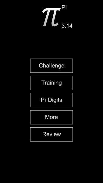 Memorize Pi Digits - 3.14π : Got Recitation Skills