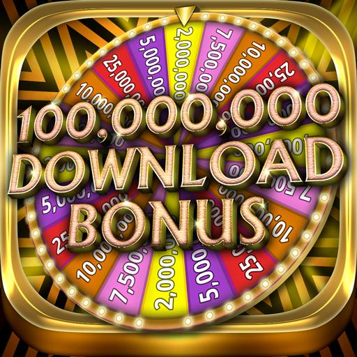 el conquistador casino Online