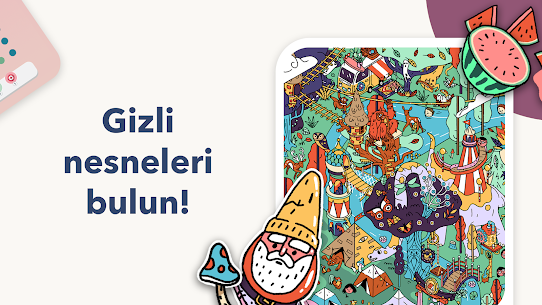 Two Dots Hileli Apk Güncel 2021** 2