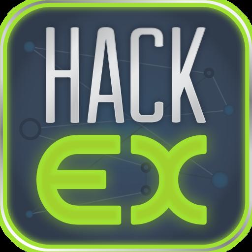 Baixar Hack Ex - Simulator para Android