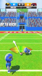Mini Football Mayhem MOD APK 0.14 (Unlimited Money) 9