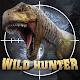 Wild Hunter: Dinosaur Hunting para PC Windows