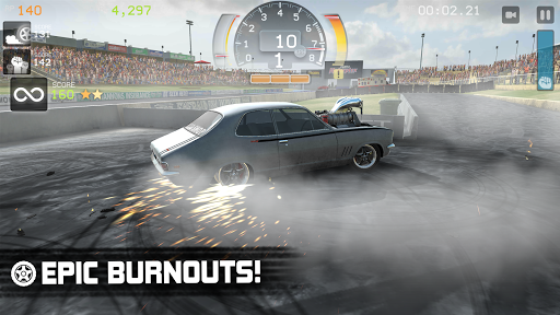 Torque Burnout  Screenshots 18