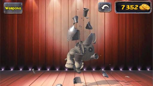 Beat The Puppet 1.1.0 screenshots 19