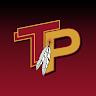Twin Pine Casino & Hotel app apk icon