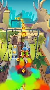 Subway Surfers Apk Download Softonic , Subway Surfers Apk Mod Download For PC NEW 2021* 4