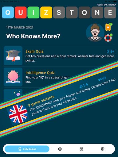 Who Knows More? 9.2.0 Screenshots 17
