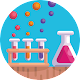 CBSE Class 12 Chemistry 15+Sample Paper,Notes 2021