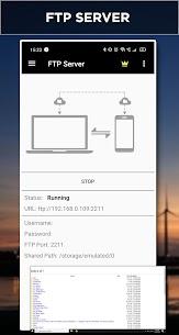 Smart File Manager – File Explorer & SD Card Manager v1.1.0 [Pro] 2