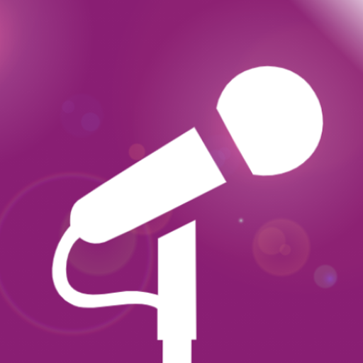 VoiceOver - Record and Do More. APK
