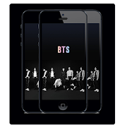 BTS Wallpaper HD OFFLINE 2020