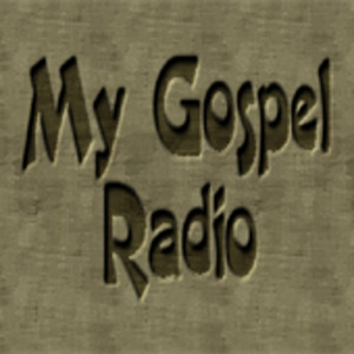 My Gospel Radio For PC Windows (7, 8, 10 and 10x) & Mac Computer