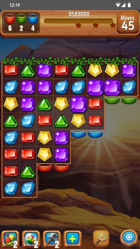 Gems or jewels ? 1.0.267 screenshots 4