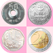パズマネー 〜世界のお金を両替パズル - Androidアプリ