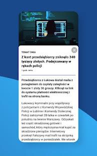 TVN24 screenshots 5
