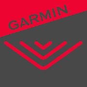 Garmin Varia™