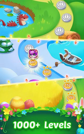 Bubble Shooter Pop - Blast Bubble Star 3.60.5052 screenshots 13