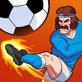 icono Flick Kick Football Legends