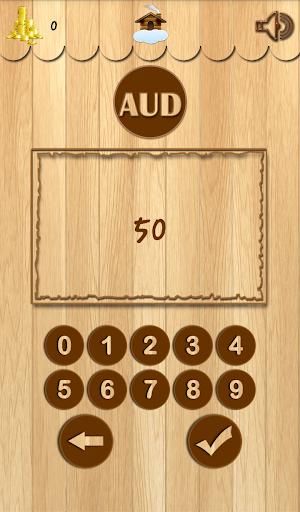 Counting money  screenshots 3