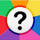 Do You Know Me? - 2 Player Quiz para PC Windows