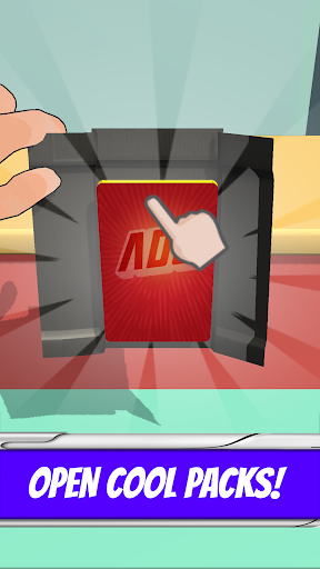 Hyper Cards 1.1 screenshots 3