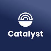 Catalyst Voting