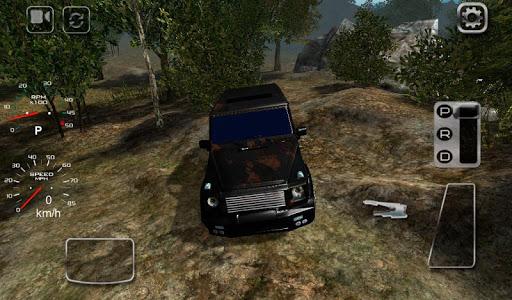 4x4 Off-Road Rally 4 12.0 Screenshots 7