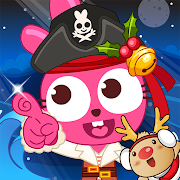 Papo Town Pirate