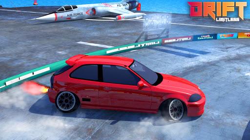 Drift - Car Drifting Games : Car Racing Games 6.2 Screenshots 2