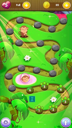 Monkey Bubble  Pc-softi 3