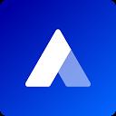 Acquire  - Multi-channel communication platform