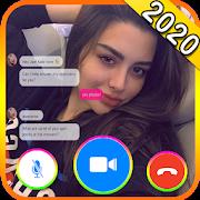 dating app în egipt