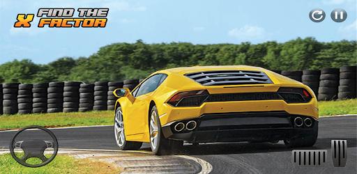 driving car games 3d free  screenshots 3