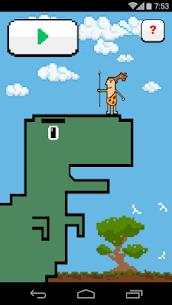 Dino Hack & Cheats Online 1