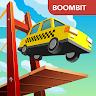Build a Bridge! icon