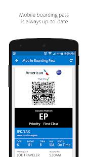 American Airlines 2021.14 Screenshots 6