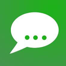 GoChat Download on Windows
