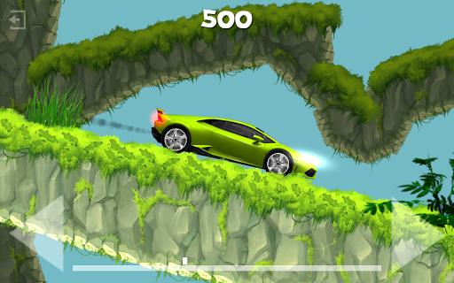 Exion Hill Racing 5.15 screenshots 2