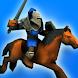 Castle Kingdom Wars
