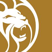 MGM Resorts on PC (Windows & Mac)