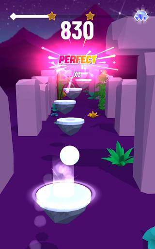 Hop Ball 3D: Dancing Ball on the Music Tiles  screenshots 14