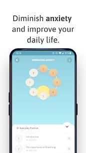 Lojong MOD APK Meditation and Mindfulness (Premium Unlocked) 2