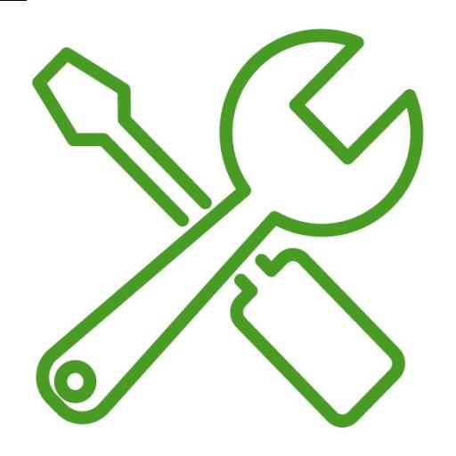 Dev Tools v6.3.7-gp [Unlocked] APK [Latest]